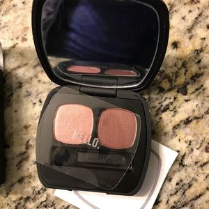 bareMinerals - page six and most requested